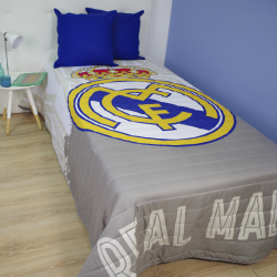 Real madrid summer collection