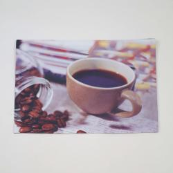 NAPPE INDIVIDUELLE PHOTO COFFEE MUG