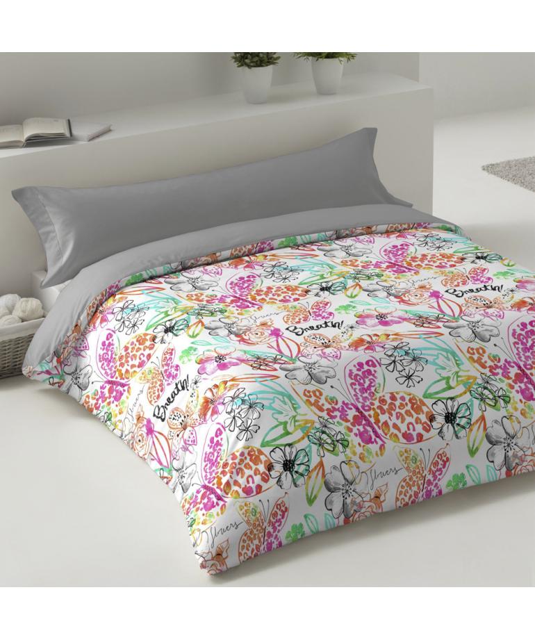 couverture nordique diezxdiez. Black Bedroom Furniture Sets. Home Design Ideas