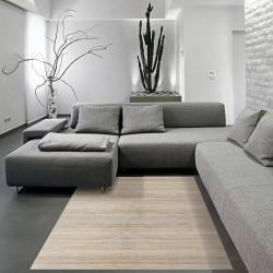 Tapis bamboo plaster 160x240 cm