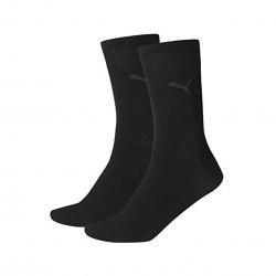 Puma classic black 2 paires