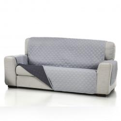 Sofa couvert 3 sièges