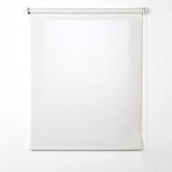 Enrollable eco écran blanc tissue