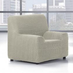 Cas 1 square sofa glamour