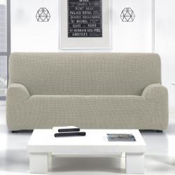 Cas 4 places sofa glamour
