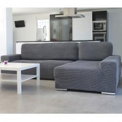 Case b chaise longue divan / long glamour
