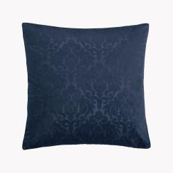 Housse de coussin 45x45 16625 bleu