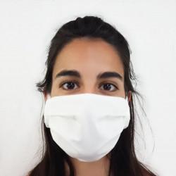 Masque hygiénique Hydroblock - pack de 5 unités