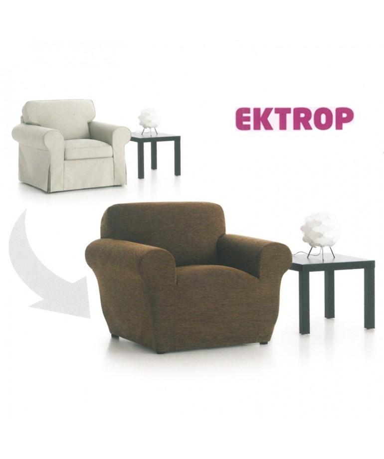 housse de canap 1 place ektrop ikea diezxdiez. Black Bedroom Furniture Sets. Home Design Ideas