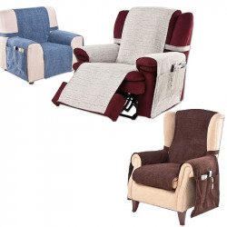 Cas 1 square sofa paula