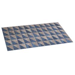 Bois vinyl carpet 50x110 geom
