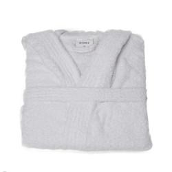 Enfant classic white robe