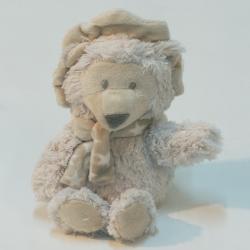 Teddy leon