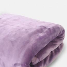 couvertures bon marché