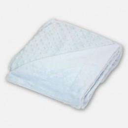 couvertures pour bébés